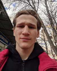 Alexandru99