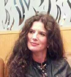 Anisoara Laura