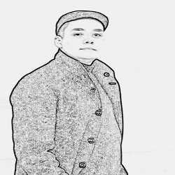 Claudiu Românu