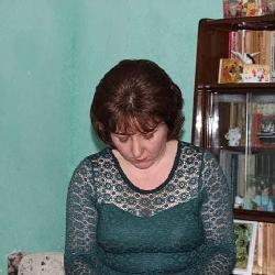 Emilia-Paula Zagavei