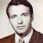 George PENA