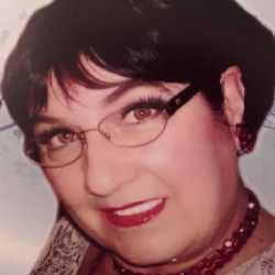 Mahok Valeria