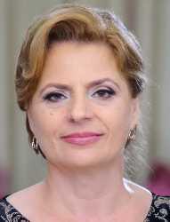 Mariana Tasente