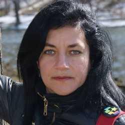 MonicaBerglund