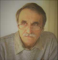 Petruvio