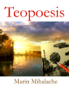 marin.mihalache - Teopoesis, Philosophical Essays