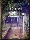 Cartea Poemelor, Vol II