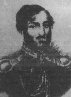 Alexandru Hrisoverghi