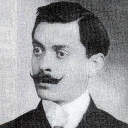 Ştefan Octavian Iosif