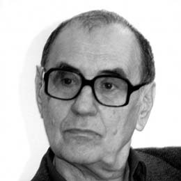 Ştefan Augustin Doinaş