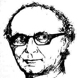 Ştefan Baciu