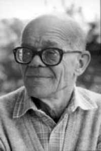 Andrei Ciurunga