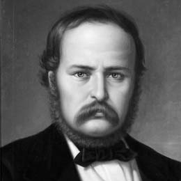 Andrei Mureşanu