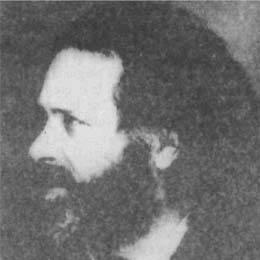 Artur Enăşescu
