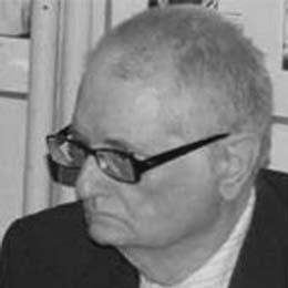 Camil Baltazar