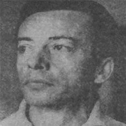 Geo Dumitrescu