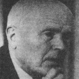 George Lesnea