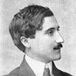 George Topîrceanu - Poezii