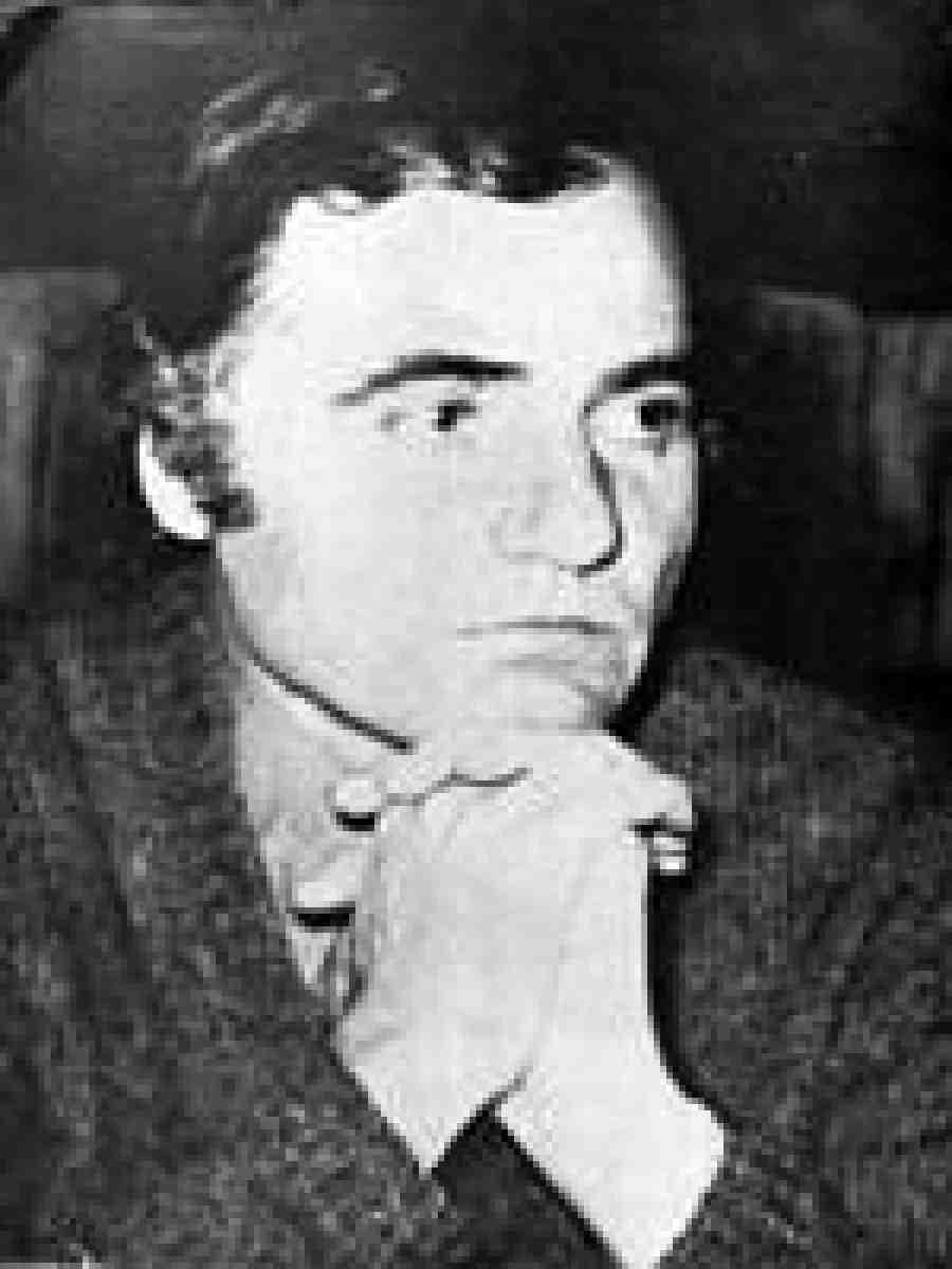 Grigore Hagiu