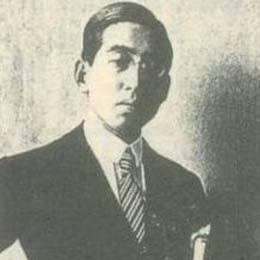 Horiguchi Daigaku