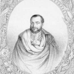 Iancu Văcărescu