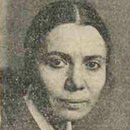Ileana Mălăncioiu