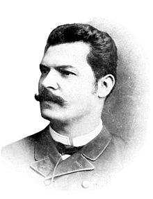 Ioan S. Neniţescu