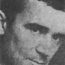 Ion Horea