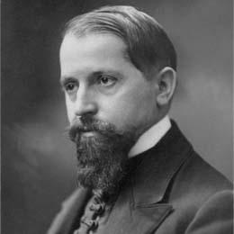 Iosif Trifa