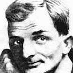 Joachim Ringelnatz