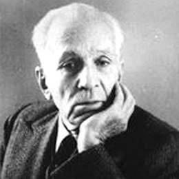 Kostas Varnalis
