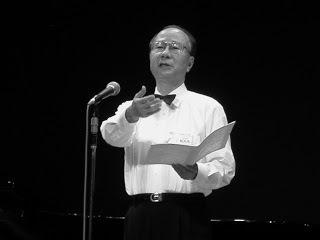 Kusano Shinpei