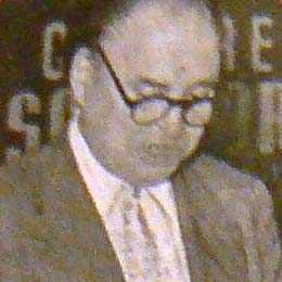 Marcel Breslaşu