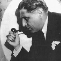 Mihai Codreanu