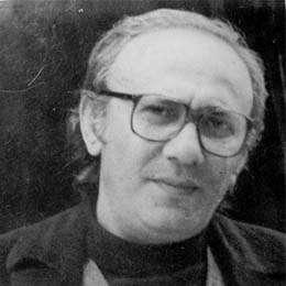 Mircea Ciobanu