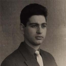 Mircea Manolescu