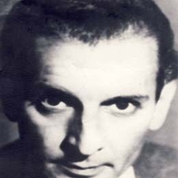 Miron Radu Paraschivescu