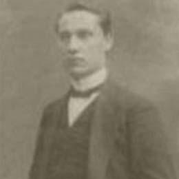 Nicolae Davidescu