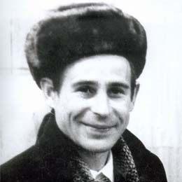 Nikolai Rubţov
