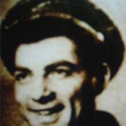 Paul Sava