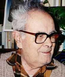 Vasile Copilu-Cheatră