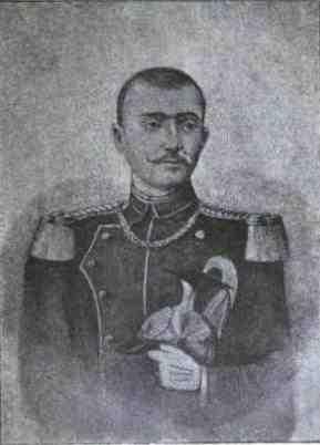 Vasile Cârlova