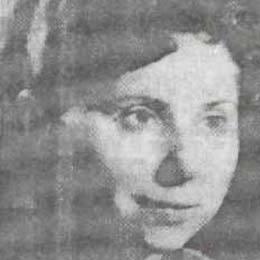 Veronica Porumbacu