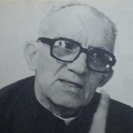 Virgil Gheorghiu